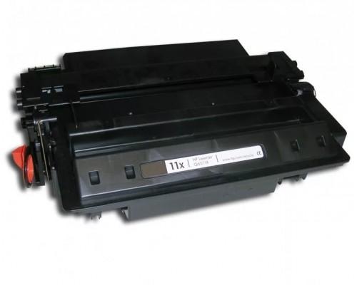 Картридж для HP LJ 2410 / 2420 / 2430 (Q6511X), 12K (Hi-Black)