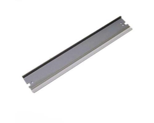 Ракель Hi-Black для HP LJ 1200 / 1010 / 1300 / 5L / 1160 / 1320 / 2015, Universal