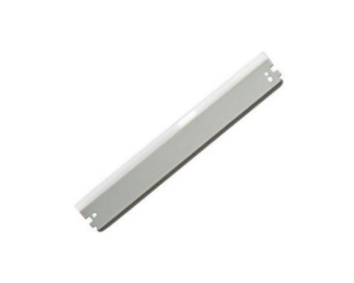 Ракель Hi-Black для HP LJ 2100 / 2300 / 4500 / 2420 / 2500 / 3005 / P3015