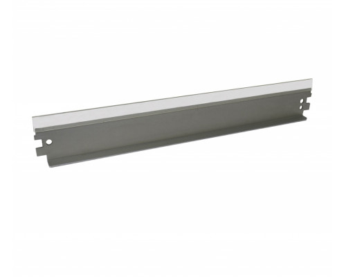Ракель Hi-Black для HP LJ 4000 / 4100 / P4015 / 4014