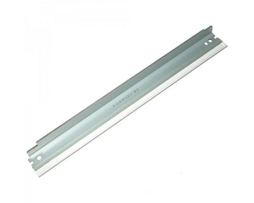 Ракель Hi-Black для HP LJ 4200 / 4300 / 4250
