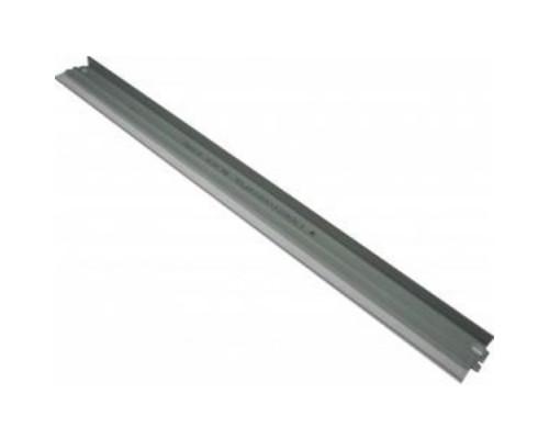 Ракель Hi-Black для Samsung ML-1210 / 1220 / 1430 / 4500