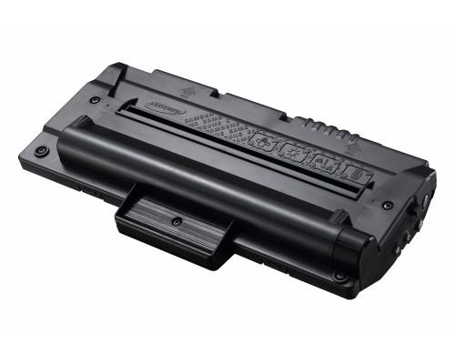 Картридж для Samsung SCX-4200 / 4220 (SCX-D4200A), 3K (Hi-Black)