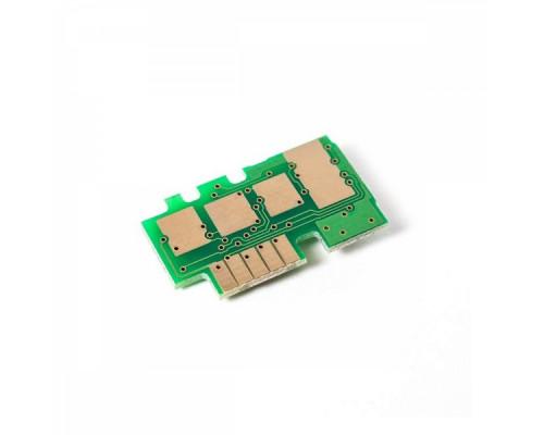 Чип Hi-Black к картриджу Samsung Xpress M2020 / 2022 / 2070 (MLT-D111S), Bk, 1K
