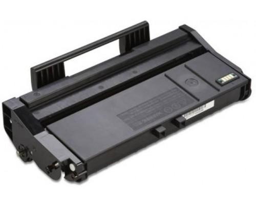 Картридж для Ricoh Aficio SP 100 / 100SF / 100SU (SP101E), 2K (Hi-Black)