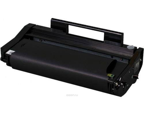Картридж для Ricoh Aficio SP110Q / 110SQ / SP111 / 111SU / 111SF (SP110E), 2K (Hi-Black)