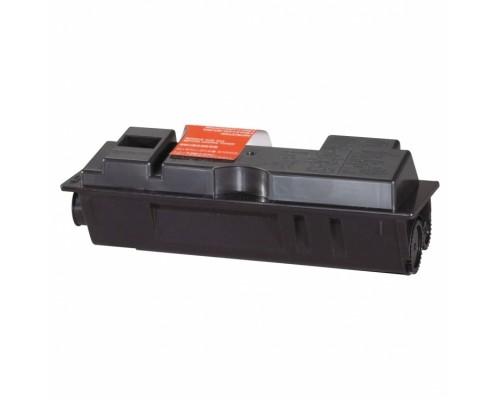 Картридж для Kyocera-Mita KM-1500 / FS-1020 (TK-100 / TK-18), 7,2K (Hi-Black)
