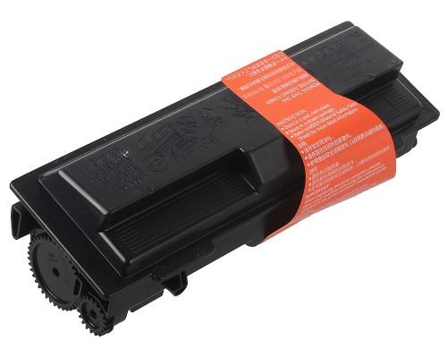 Картридж для Kyocera-Mita FS-720 / 820 / 920 (TK-110), 6K (Hi-Black)