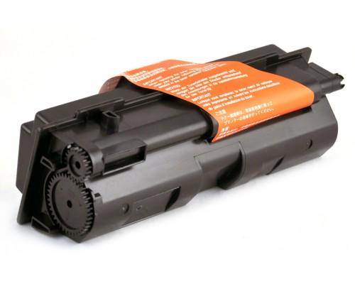 Картридж для Kyocera-Mita FS-1110 / 1024MFP / 1124MFP (TK-1100), 2,1K (Hi-Black)
