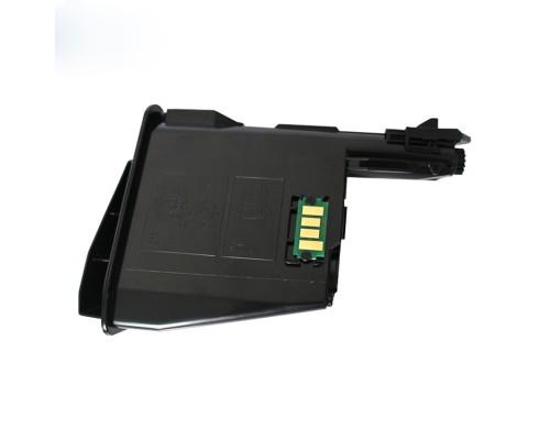 Картридж для Kyocera-Mita FS-1040 / 1020MFP / 1120MFP (TK-1110), 2,5K (Hi-Black)
