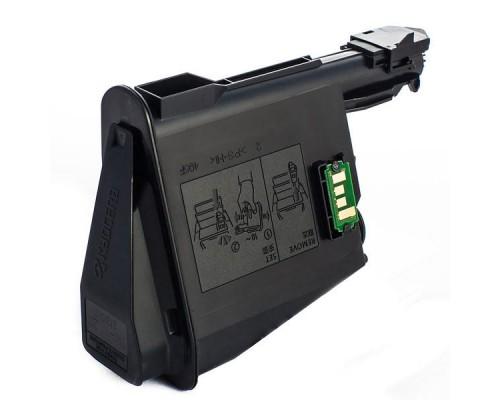 Картридж для Kyocera-Mita FS-1060DN / 1025MFP / 1125MFP (TK-1120), 3K (Hi-Black)