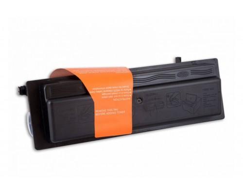 Картридж для Kyocera-Mita FS-1030MFP / DP / 1130MFP (TK-1130), 3K (Hi-Black)