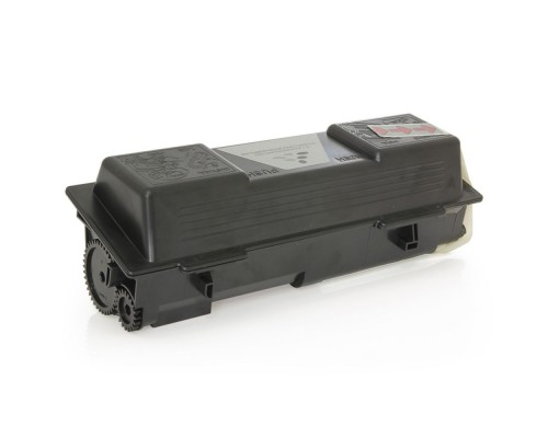 Картридж для Kyocera-Mita FS-1035MFP /DP / 1135MFP / M2035DN (TK-1140), 7,2K (Hi-Black)