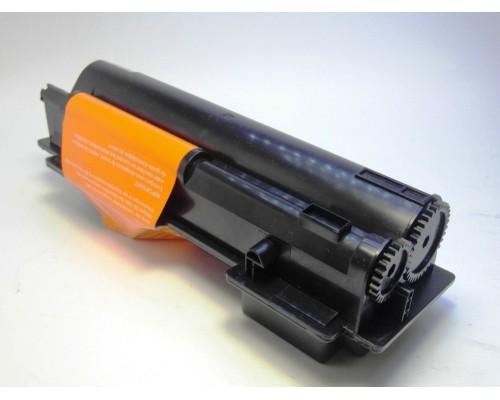 Картридж для Kyocera-Mita FS-1030D / DN (TK-120), 7,2K (Hi-Black)