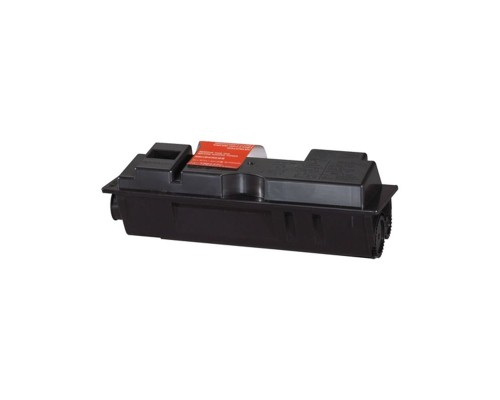 Картридж для Kyocera-Mita FS-1028MFP/DP/ 1300D (TK-130), 7,2K (Hi-Black)
