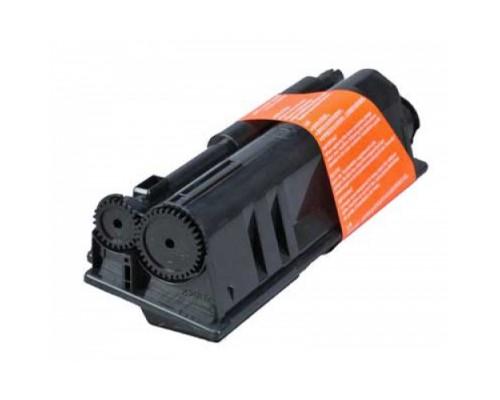 Картридж для Kyocera-Mita FS-1100 (TK-140), 4K (Hi-Black)