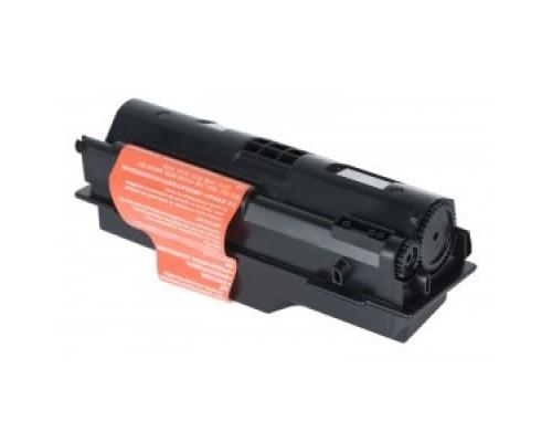 Картридж для Kyocera-Mita FS-1120D / ECOSYS P2035d (TK-160), 2,5K (Hi-Black)