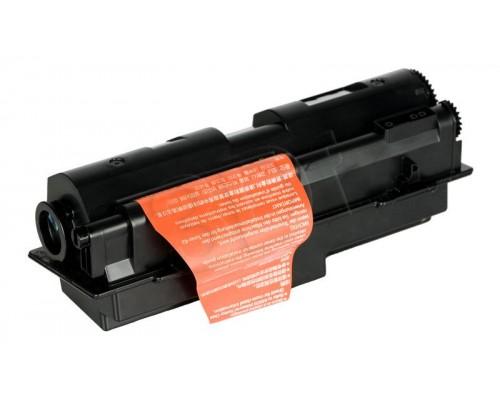 Картридж для Kyocera-Mita FS-1320D / 1370DN / ECOSYS P2135d (TK-170), 7,2K (Hi-Black)