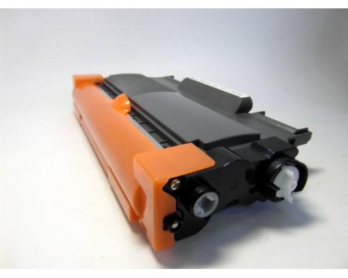 Тонер-картридж для Brother HL-2132R / DCP-7057R (TN-2090), 1,2K (Hi-Black)