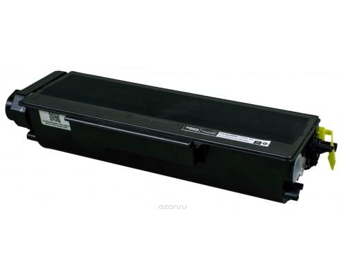 Тонер-картридж для Brother HL-5340 / 5350 / 5370 / 5380 / DCP8070D (TN-3280), 8K (Hi-Black)