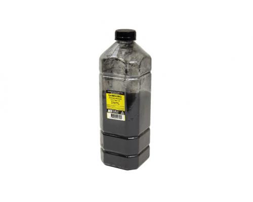 Тонер универсальный (Hi-Black Toner) для Samsung ML-1210. Тип 1.4, Polyester (канистра, 700 гр.)