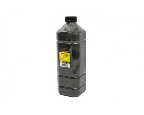 Тонер универсальный (Hi-Black Toner) для Samsung ML-1615 / 1660 / 1910 / 1915 / 2160 / 2165 / 2168 / 2950 / 3310 / 3710, SCX-3400 / 3405 / 3407 / 4833, Xerox Phaser 3117 / 3140, Samsung Xpress M2020. Тип 2.2, Polyester (канистра, 700 гр.)