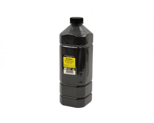 Тонер универсальный (Hi-Black Toner) для Brother HL-2030 Тип 1.1 (канистра, 600 гр.)