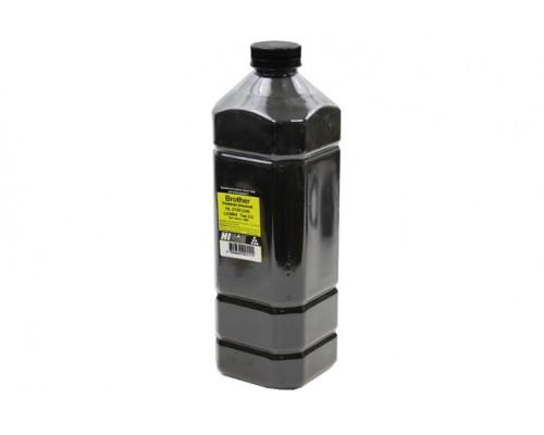 Тонер универсальный (Hi-Black Toner) для Brother HL-2130/ 2240/ L2300d Тип 2.0 (канистра, 500 гр.)