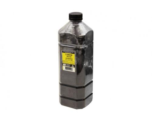 Тонер для Canon iR 2230 / 2270 / 2870 / 3025 / 3025n / 3035n / 3045 / 3045n / 3035 / 3530 / 3570 / 4570 (для картриджей C-EXV11 / C-EXV12 / NPG-25 / GPR-15 / GPR-16), Hi-Black Toner,  канистра, 600 гр.