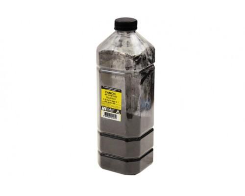 Тонер для Canon iR-1018 / 1019 / 1020 / 1022 / 1023 / 1024 / 1025 (для картриджей C-EXV18, GPR-22), Hi-Black Toner, канистра, 465 гр.