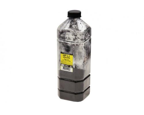 Тонер для HP LJ 4000 / 4050 / 4100 (для картриджей C4127A/X, C8061A/X), Hi-Black Toner, Тип 2.2, канистра, 500 гр.