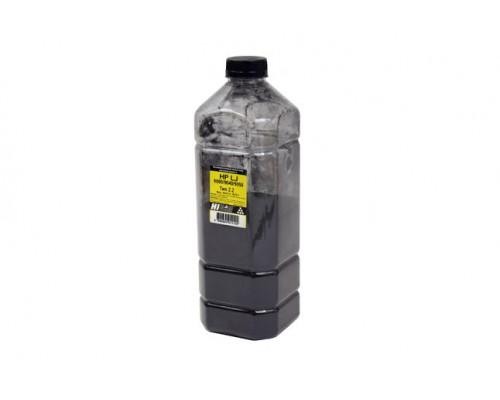 Тонер для HP LJ 9000 / 9040 / 9050 (для картриджа C8543X), Hi-Black Toner, Тип 2.2, канистра, 825 гр.