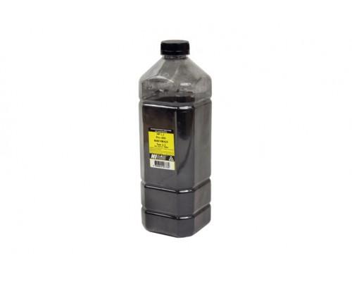 Тонер для HP LJ Pro 400 M401/ M425 / P2055 (для картриджей CF280А/Х, CE505Х, Canon 719), Hi-Black Toner, Тип 2.2, канистра, 1 кг.