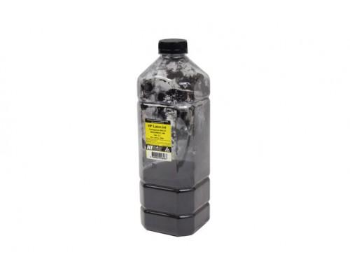 Тонер для HP LJ Enterprise M4555 / M602 / M603 (для картриджа CE390Х), Hi-Black Toner, Тип 2.2, канистра, 550 гр.