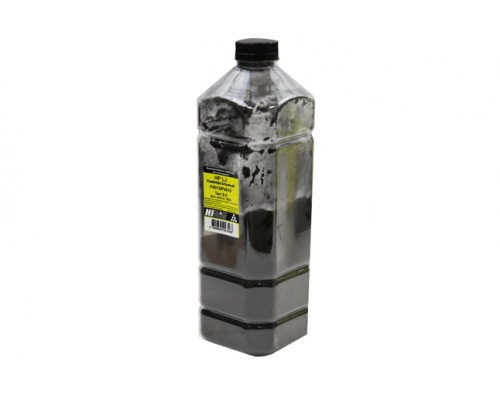 Тонер для HP LJ P4010 / P4014 / P4015 / P4515 (для картриджа CC364A), Hi-Black Toner, Тип 5.0, канистра, 500 гр.