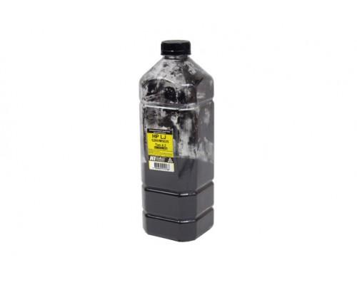 Тонер для HP LJ 5200/ M5025 (для картриджа Q7516A), Hi-Black Toner, Тип 4.2, канистра, 600 гр.
