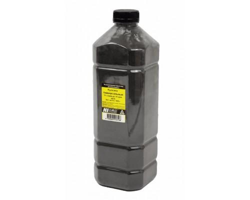 Тонер Hi-Black Универсальный для Kyocera KM-2530 / FS-9100, Тип 3.0, Bk (черный), 900гр., канистра