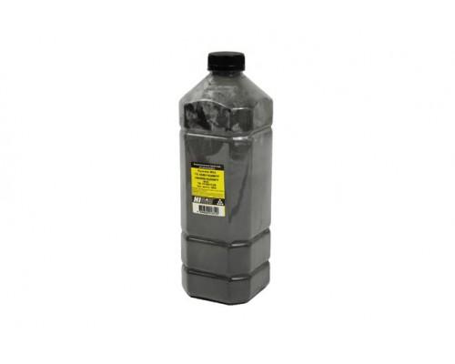 Тонер для Kyocera FS-1040 /1020MFP  /1060DN / 1025MFP (для картриджей TK-1110/ TK-1120), Bk (черный), 900 гр., Hi-Black Toner