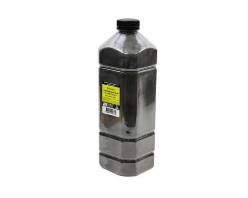 Тонер Hi-Black Универсальный для Kyocera Ecosys M3040idn / M3540idn / P3045dn / P3050dn / P3055dn / P3060dn (TK-3150 / TK-3160 / TK-3170 / TK-3190) Тип 4.0, Bk, 900 г, канистра