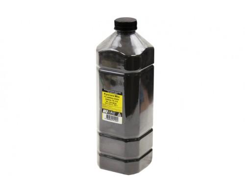 Тонер для Kyocera FS-4000dn / 2000d / 3900dn (для картриджей TK-310 / TK-330), Bk (черный), 450 гр., Hi-Black Toner