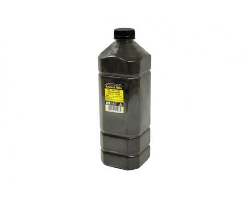 Тонер для Kyocera KM-1620 / 1635 / 1650 / 2020 / 2035 / 2050, TASKalfa 180 / 181 / 220 / 221 / 300i / 1800 / 1801 / 2200 / 2201 (для картриджей TK-410 / TK-435 / TK-485 / TK-4105), Bk (черный), 870 гр., Hi-Black Toner
