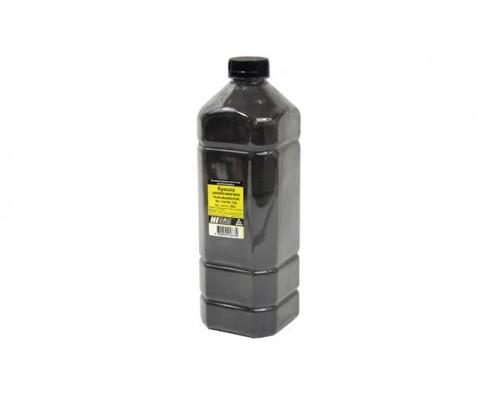 Тонер для Kyocera KM-3050 / 4050 / 5050 / TASKalfa 420i / 520i (для картриджей TK-710 / TK-715 / TK-725), Bk (черный), 900 гр., Hi-Black Toner