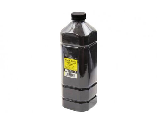 Тонер универсальный для Ricoh Aficio SP3400 / SP3500 / SP100 / SP100SU / SP100SF / SP200n / SP202sn / SP203Sfn / SP300DN, Bk (черный), Hi-Black Toner, канистра 700 гр.