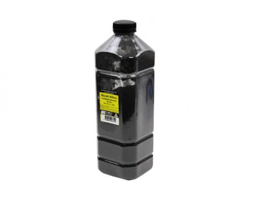 Тонер для Ricoh Aficio SP100SU / SP211SU / SP213SFNw / SP220 / SP150SU / SP377 / SP377SFNw (SP150HE / SP150LE / SP377HE / SP4500E / SP311HE / SP311LE / SP201HE / SP200HE / SP200LE / SP110E), Bk (черный), Hi-Black Toner, канистра 700 гр.