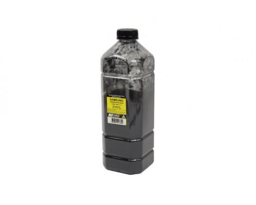 Тонер универсальный (Hi-Black Toner) для Samsung ML-1210. Тип 1.1, Standard, канистра, 700 гр.