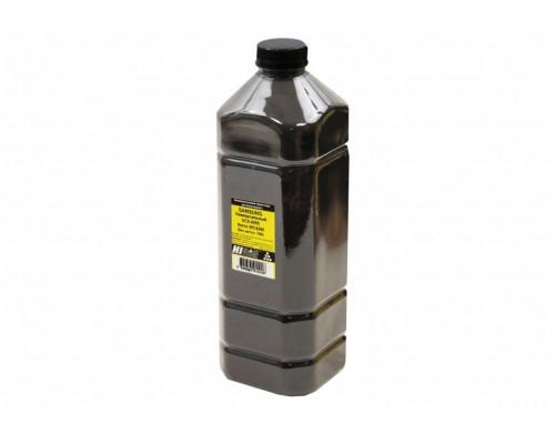 Тонер универсальный (Hi-Black Toner) для Samsung SCX-6555 / SCX-6345 / SCX-6545, Xerox WC426 / WC4150. Канистра, 700 гр.