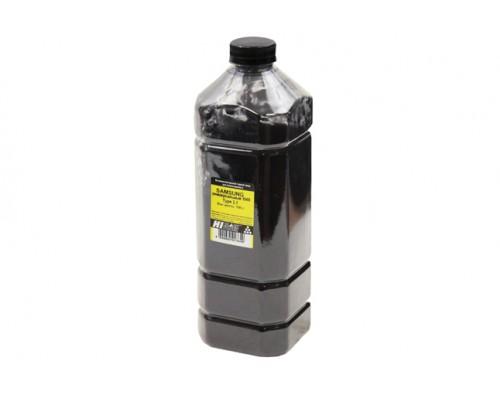 Тонер универсальный (Hi-Black Toner) для Samsung ML-1660. Тип 2.1, канистра, 700 гр.