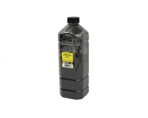 Тонер универсальный (Hi-Black Toner) для Samsung ML-4510. Тип 3.0, канистра, 700 гр.