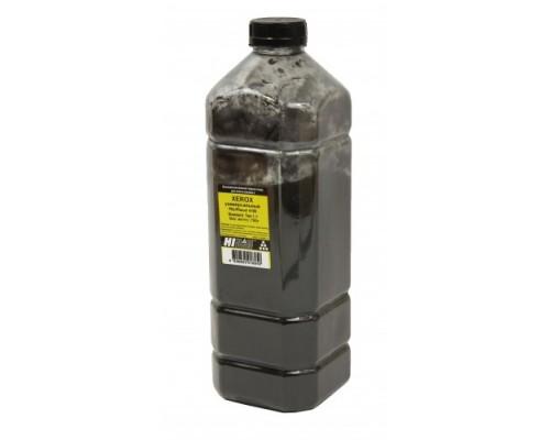 Тонер универсальный (Hi-Black Toner) для Xerox Р8e, Samsung SCX 4100. Тип 1.1, Standard (канистра, 700 гр.)