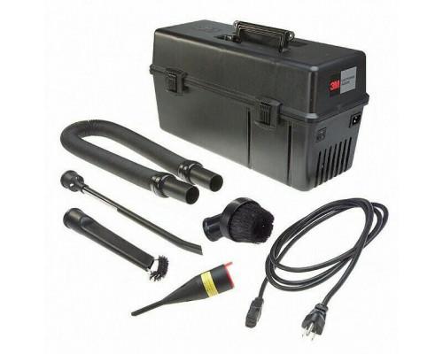 Профессиональный тонерный пылесос для оргтехники 3M Service Vacuum Cleaner 497AB Katun/SCS (KTN..737710)